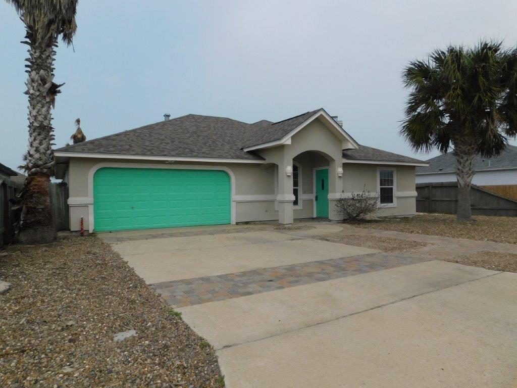 14242 Bay Bean Drive Property Photo