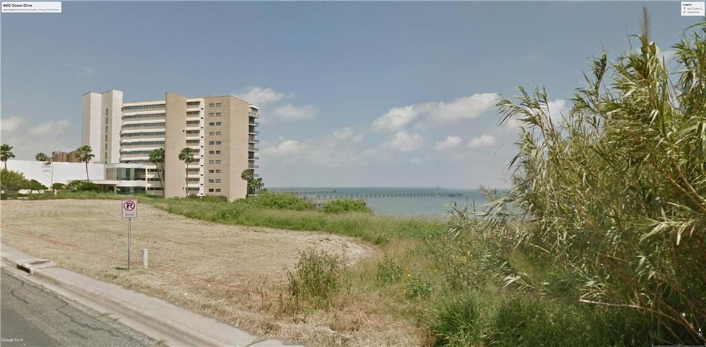 378272 Property Photo