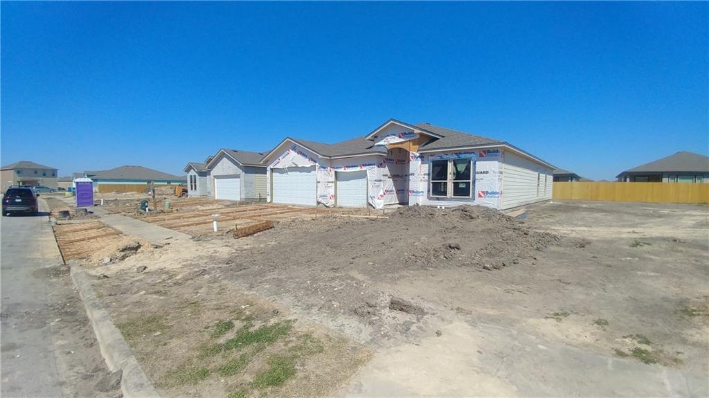 378274 Property Photo 1