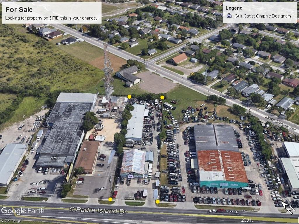 378279 Property Photo 1