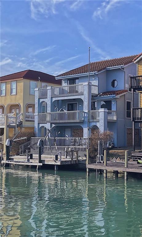 732 Enchanted Harbor Property Photo