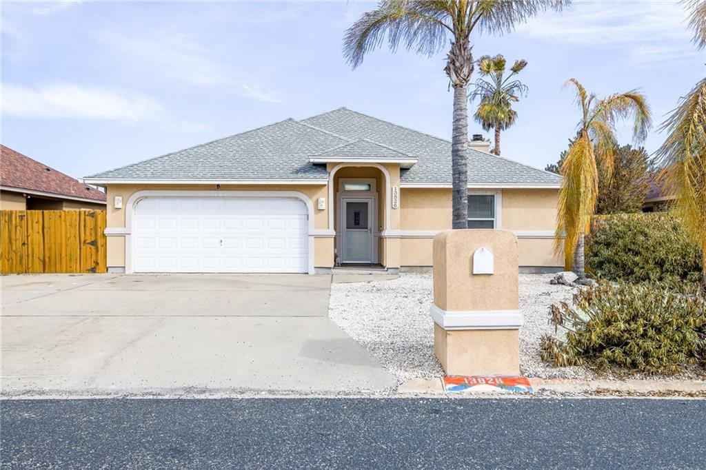 13826 Flintlock Drive Property Photo