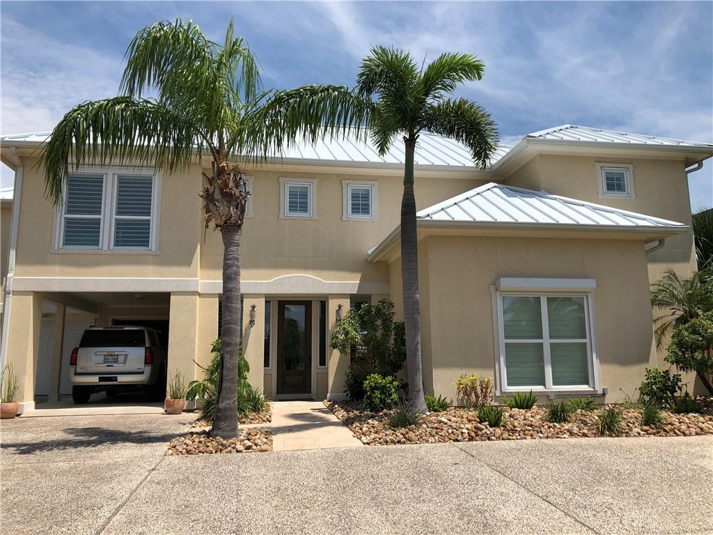 21 Blue Heron Circle Drive Property Photo