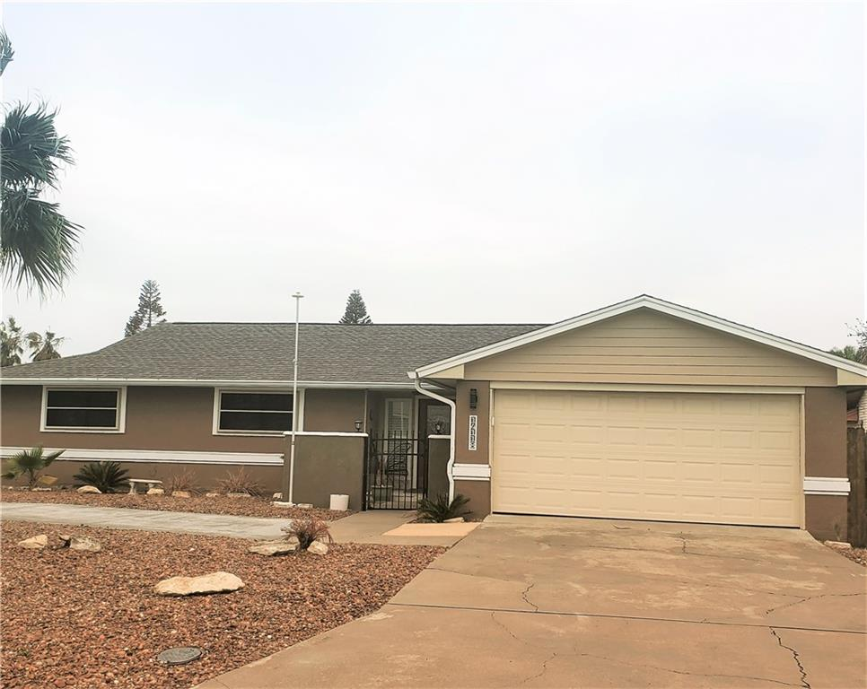 14118 Bounty Avenue Property Photo