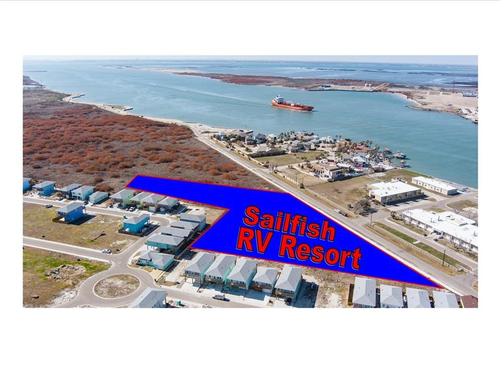 38 Sailfish Drive Property Photo