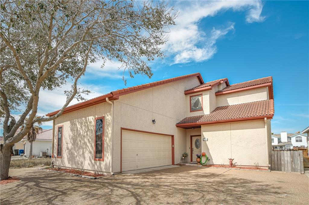 15349 Isabella Court Property Photo