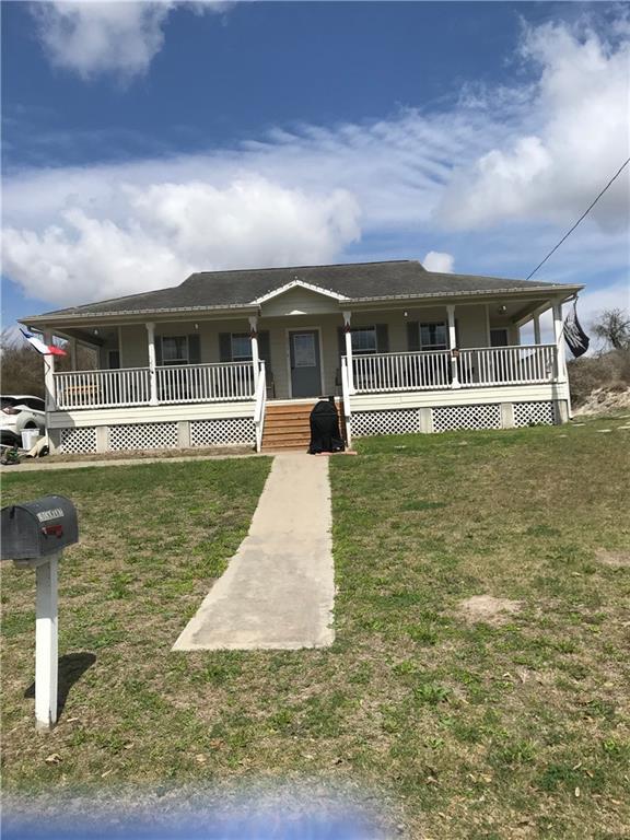 271 S Vista Drive Property Photo 1