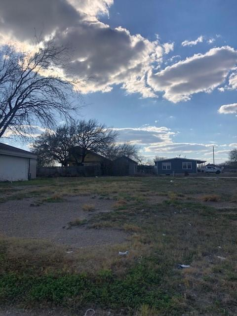 0000 Hwy 16 Property Photo - Freer, TX real estate listing