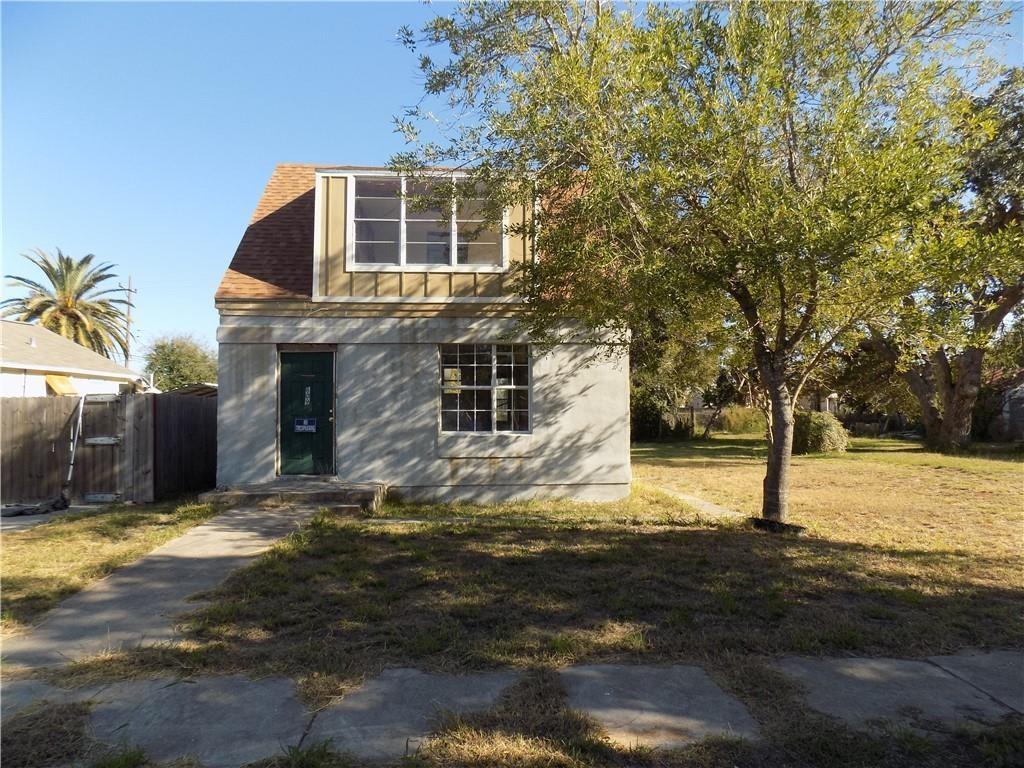609 S Rife Street Property Photo