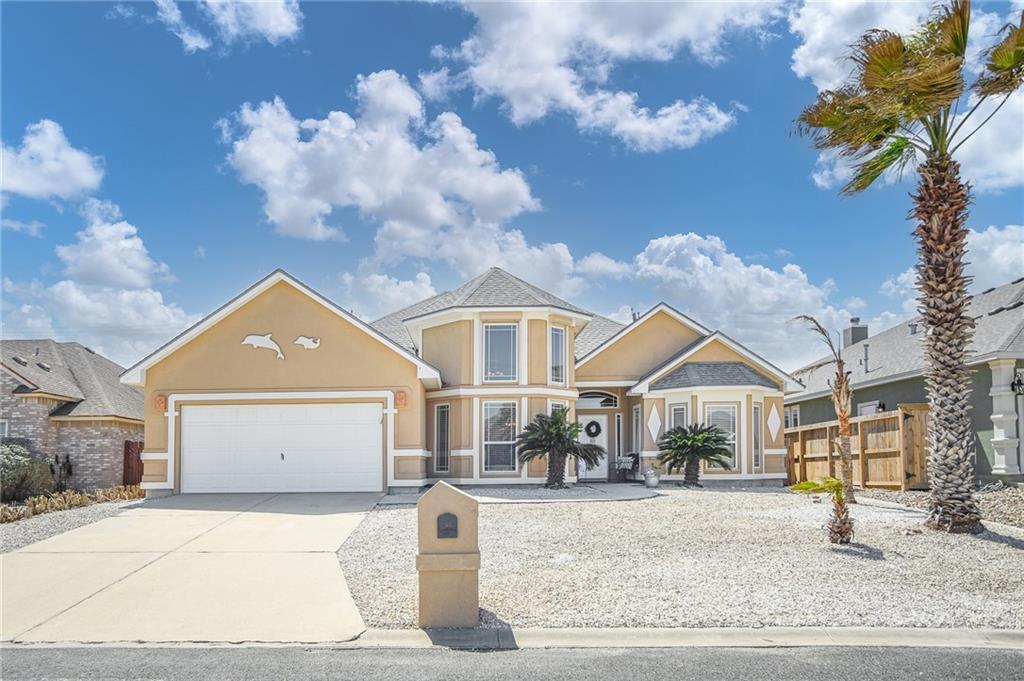 14129 Coquina Bay Avenue Property Photo
