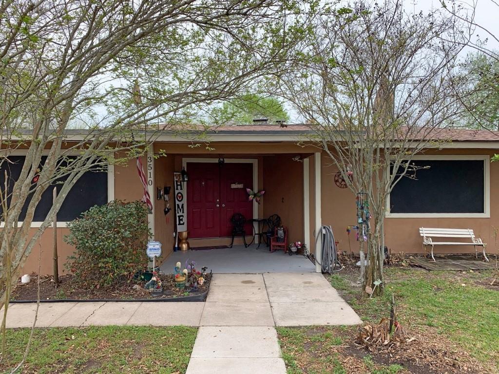 3510 San Antonio Street Property Photo