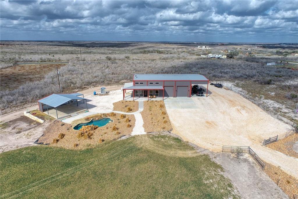 105 Lone Circle Property Photo