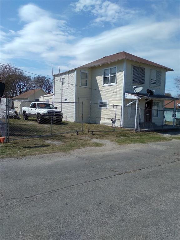 241 Parr Street Property Photo