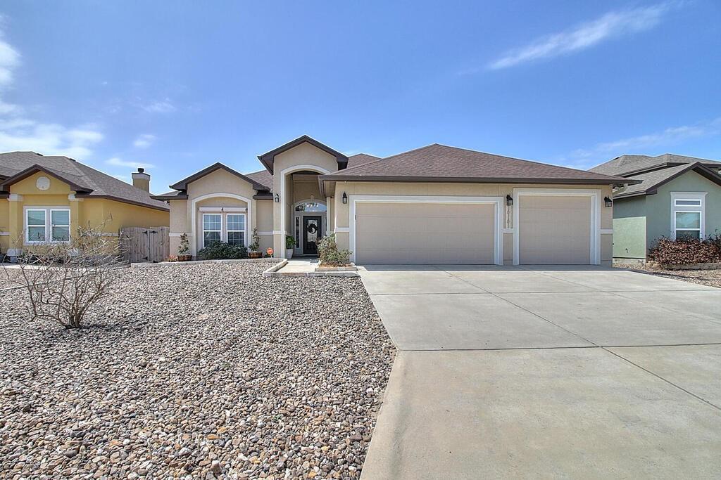 14141 Palo Seco Drive Property Photo