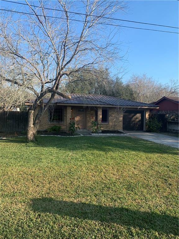 205 Schmidt Property Photo 1