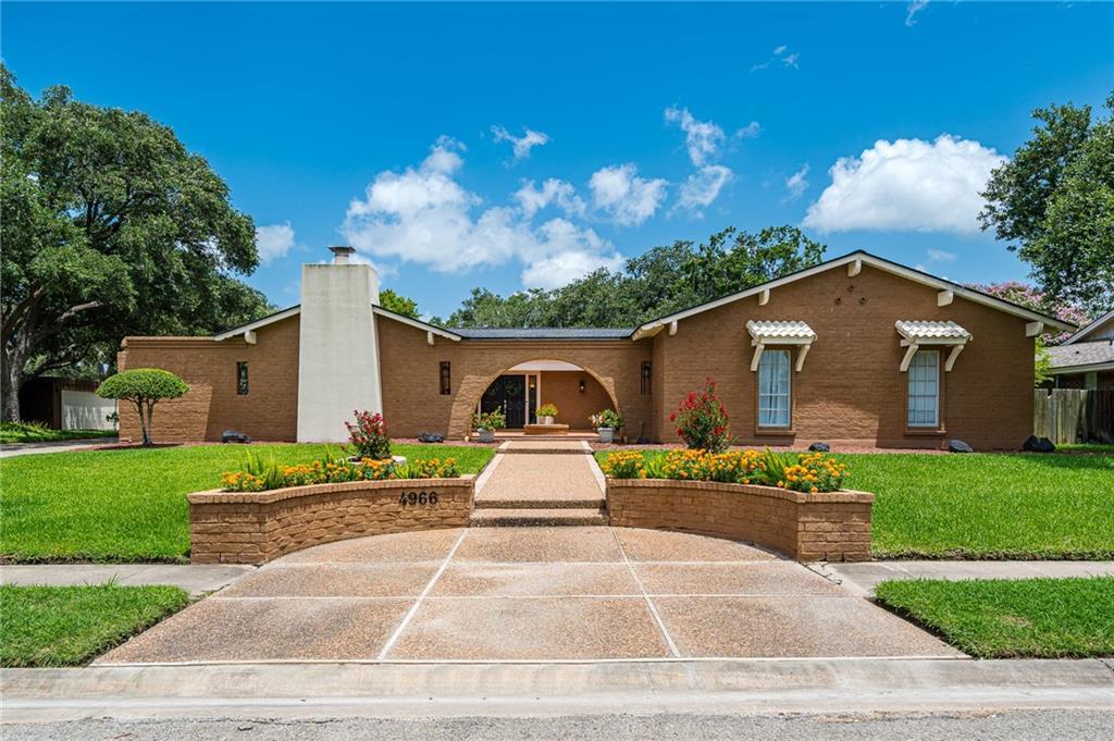 4966 Oakmont Drive Property Photo