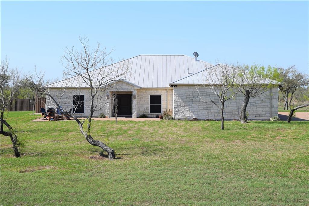 101 Windcrest Lane Property Photo