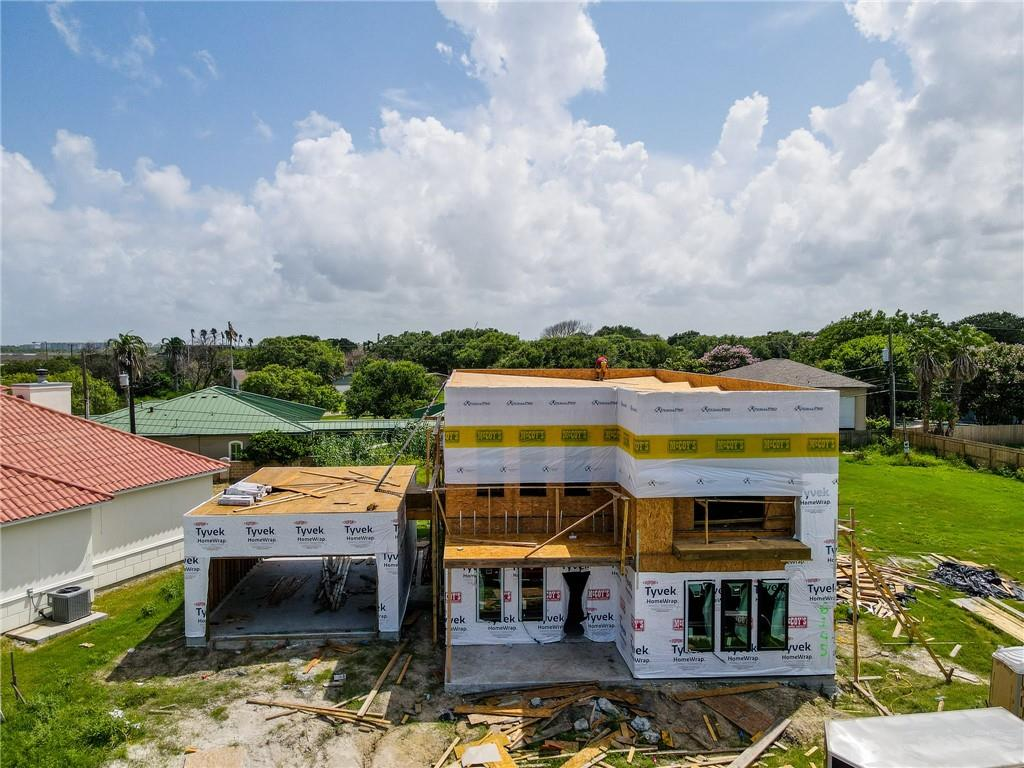 6145 Ocean Drive Property Photo
