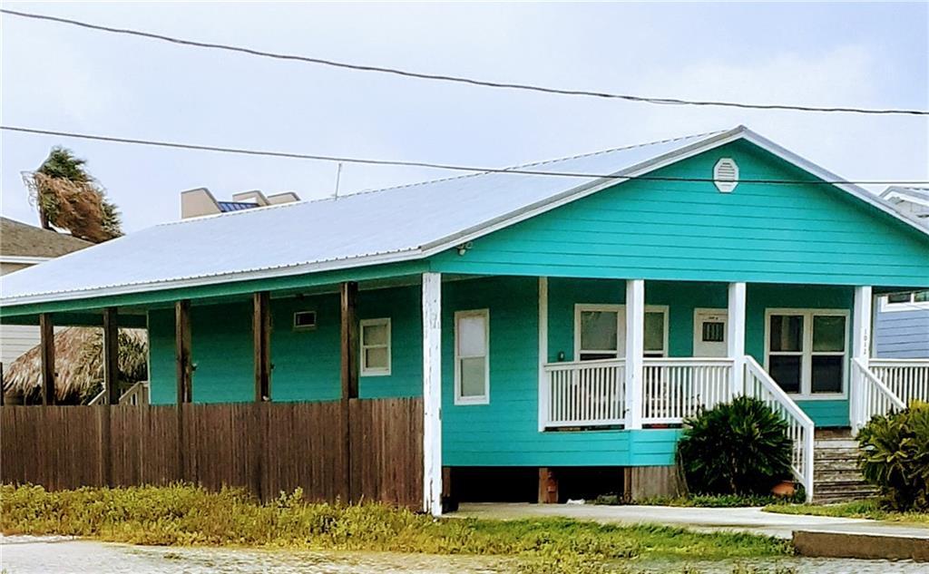 1012 S Magnolia Street Property Photo