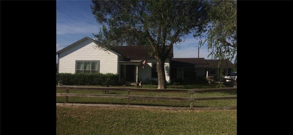 320 E Fm 771 Property Photo