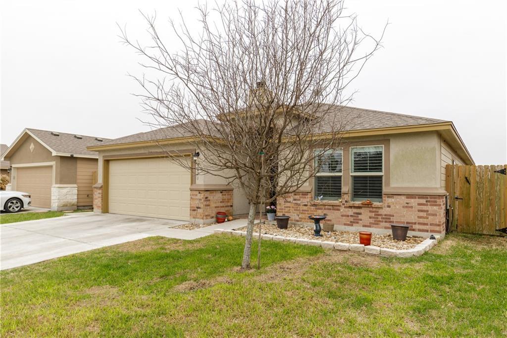 7621 Sable Creek Drive Property Photo