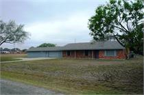 378929 Property Photo