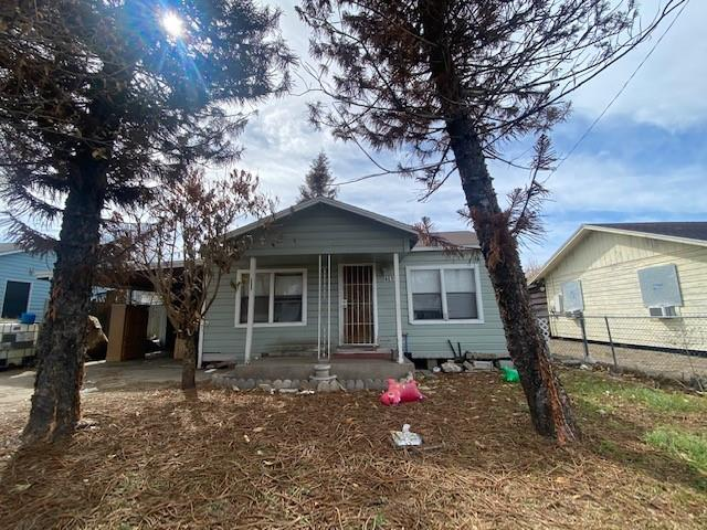 4613 Yolanda Drive Property Photo