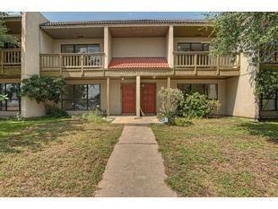 378955 Property Photo