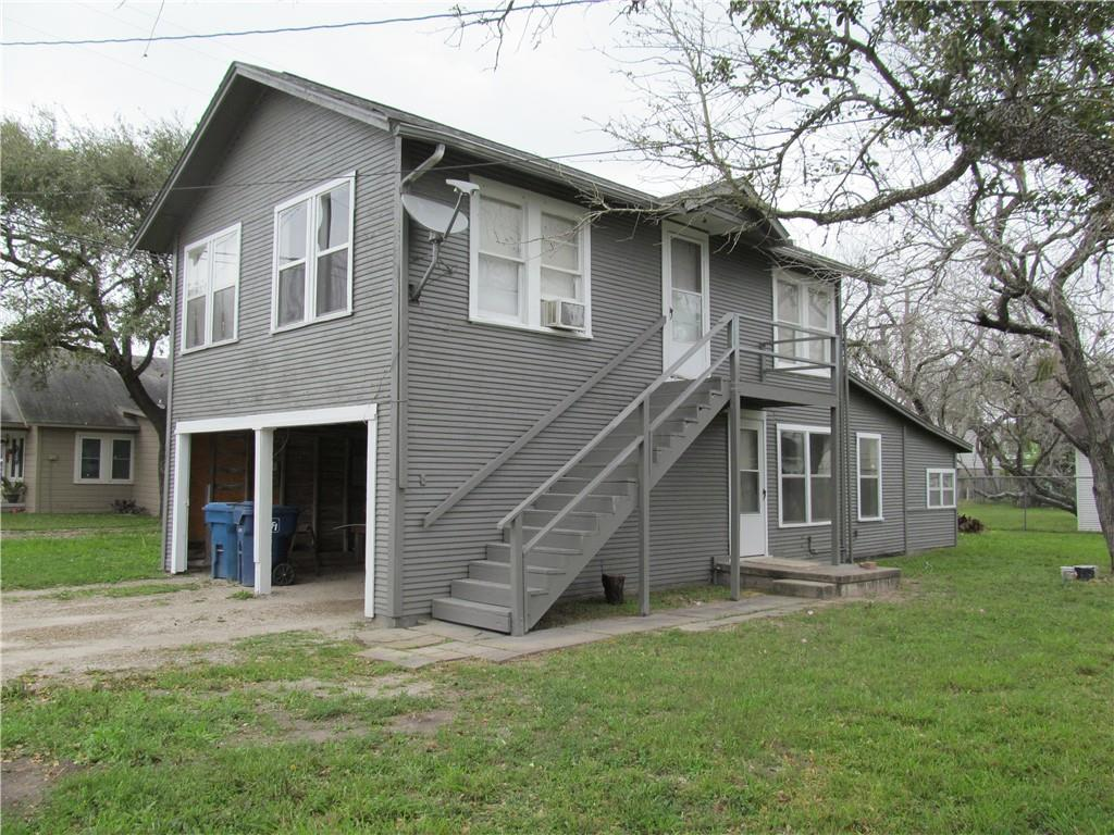 210 Isley #a Property Photo