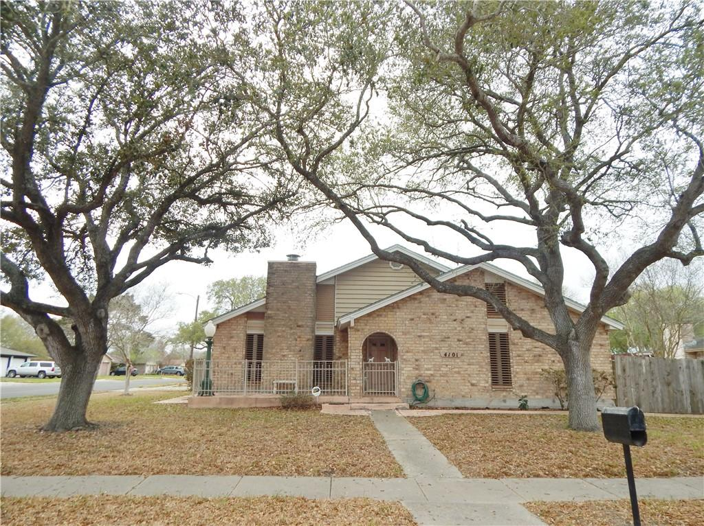 4101 Nolford Place Property Photo