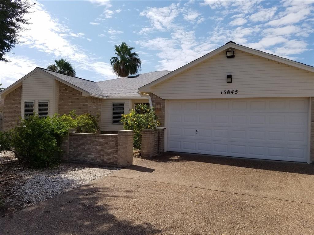13845 Doubloon Street Property Photo