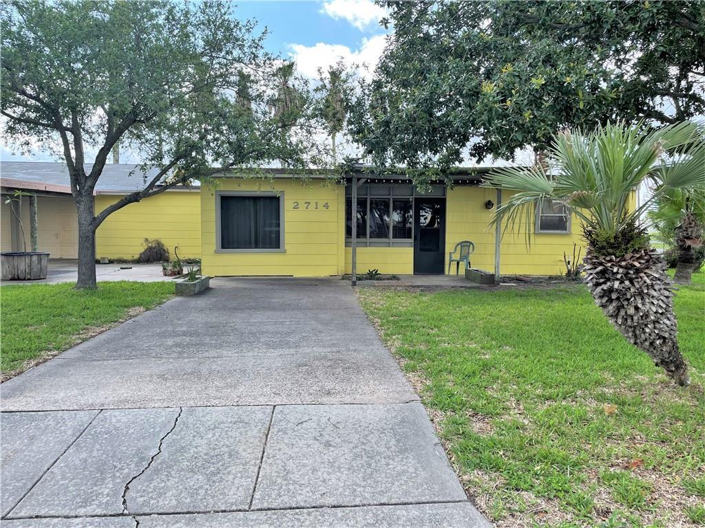 2714 Beaumont Avenue Property Photo