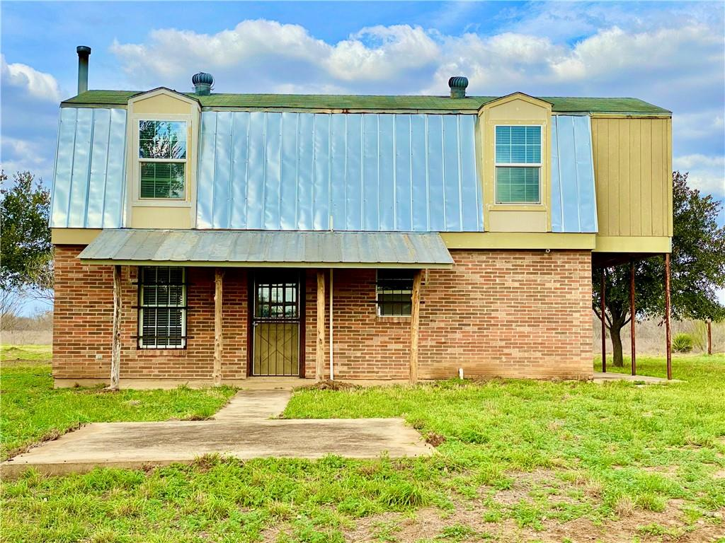 0 Freddie Copps Road Property Photo - Dilley, TX real estate listing