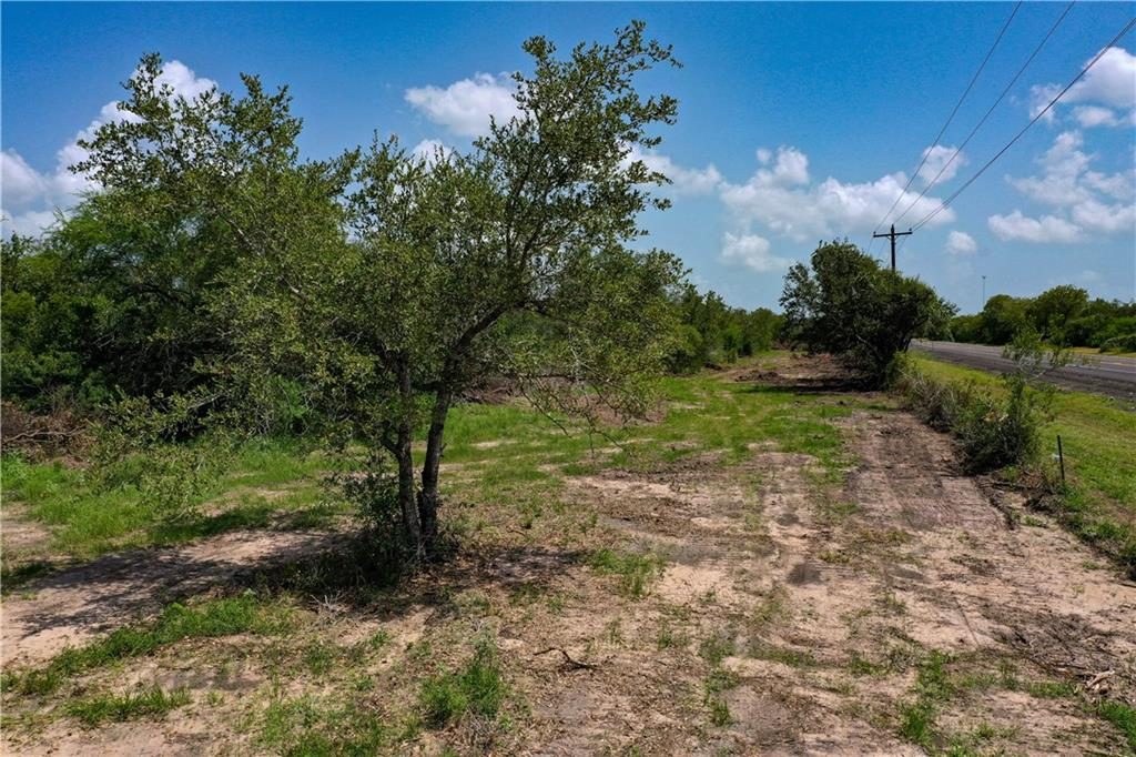 000 US 183 Highway Property Photo - Refugio, TX real estate listing