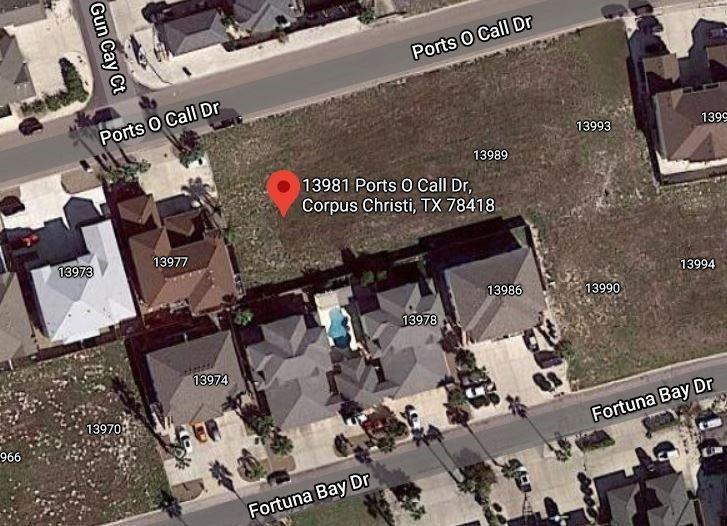 13981 Ports O Call Drive Property Photo