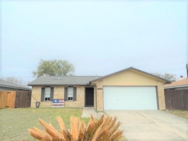 710 Thompson Drive Property Photo