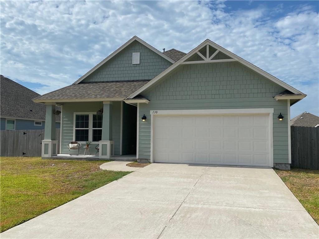 130 Dream Oak Drive Property Photo