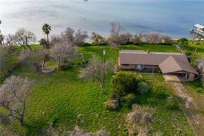 317 Inglewood Property Photo - Ingleside on the Bay, TX real estate listing