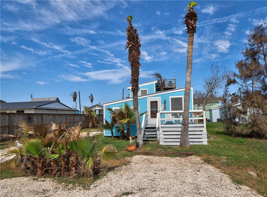 508 S Gulf Street Property Photo