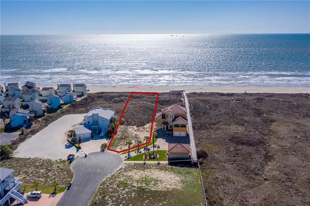 101 Beach View Drive Property Photo 1