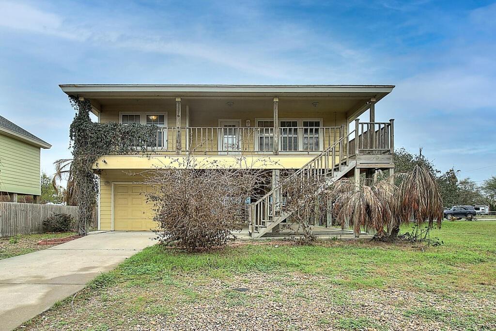 3506 Laguna Shores Property Photo