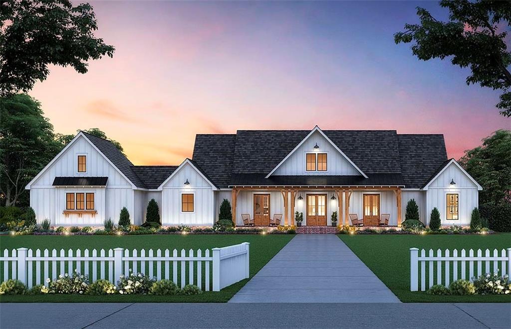 380096 Property Photo