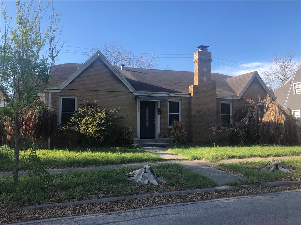 422 Palmero Street Property Photo