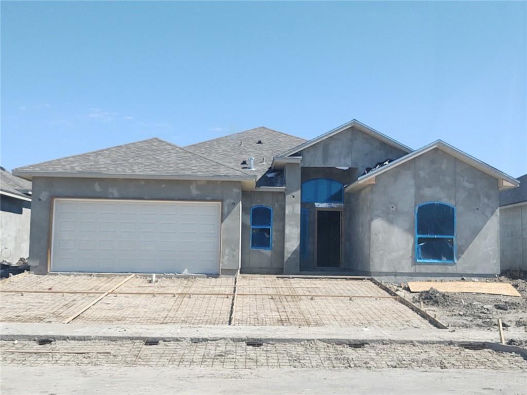 6706 Keyan Drive Property Photo