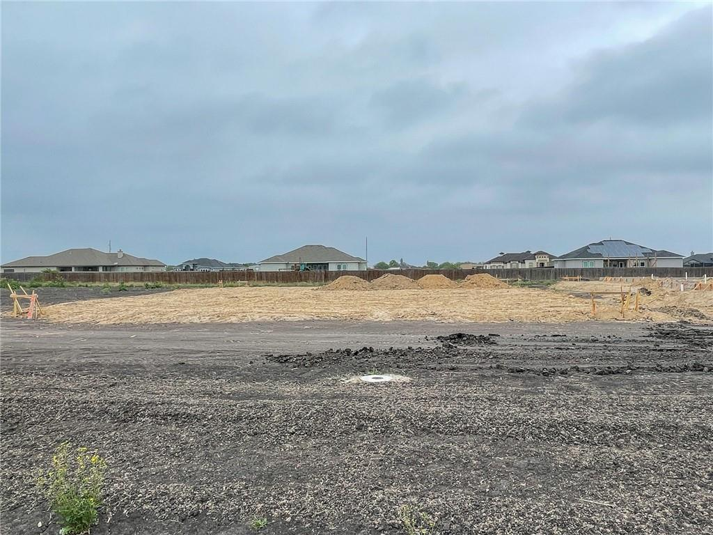 3758 Cabernet Drive Property Photo