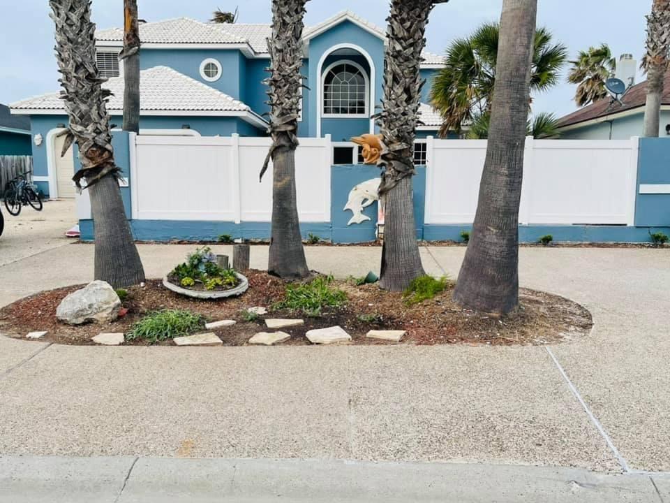 14134 Palo Seco Drive Property Photo 1