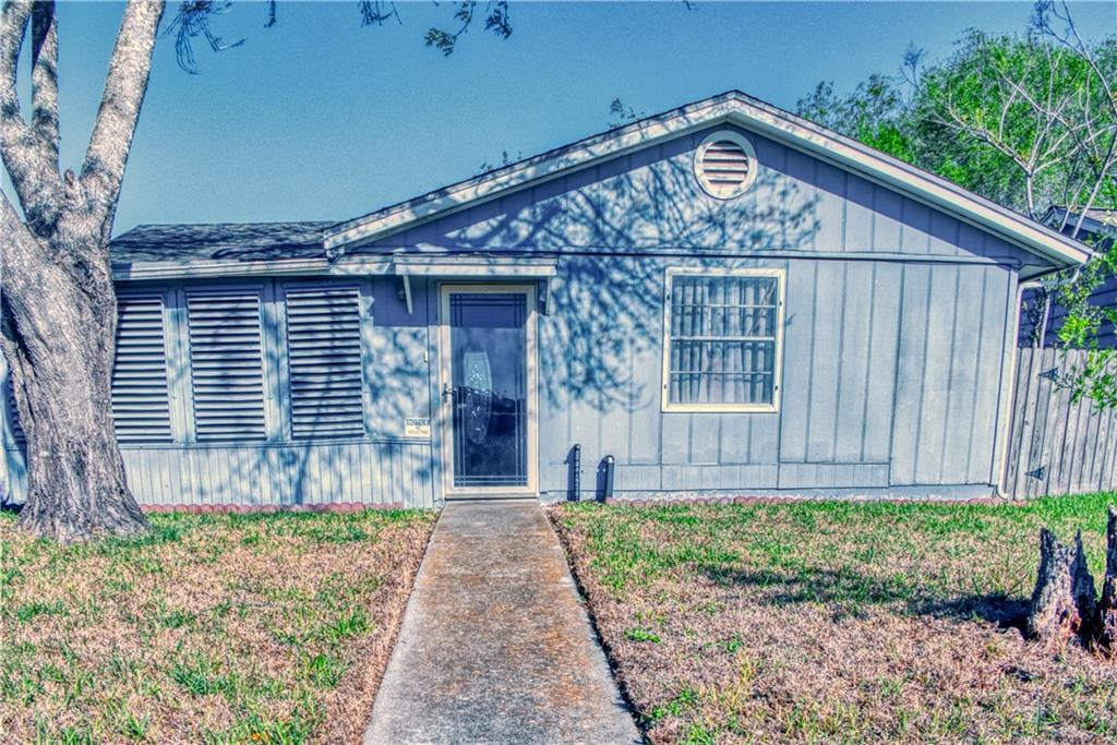 10986 Gates Lane Property Photo