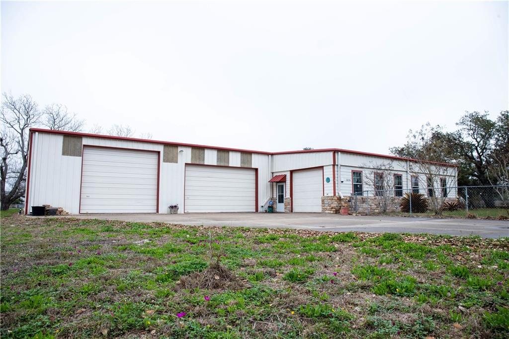 2570 County Road 2028 Aka Williams Property Photo 1