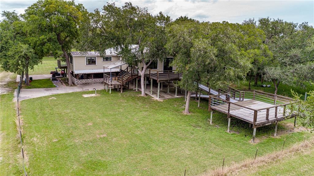 22150 Cr 1718 Property Photo 1