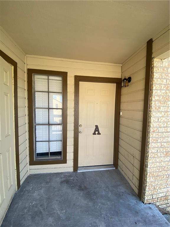 2214 Capitan Drive #a Property Photo